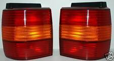 VW Passat Wagon 1995-1997 B4 TAIL Lights REAR Lamps New