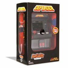 New ListingArcade Classics Midway Defender Retro Mini 80s Arcade Game 17 New in box