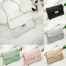 Women Bags Purse Shoulder Handbag Tote Messenger Satchel Bag Cross Body