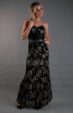 Job Lot of 60 Party Evening Designer Assorted Wholesale Ladies Dresses