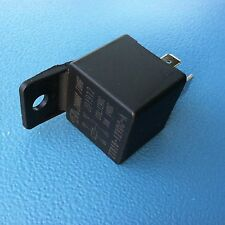 Heavy Duty 4 PIN  80 AMP 12V CAR AUTOMOTIVE RELAY  HHO generator , 310, g123