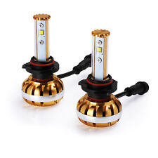 Xprite 60W 7800 Lumen A1 Series Philips 9005 H10 LED Headlight Conversion Kit