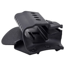 Tactical Paddle Holster For Beretta Vertec 9mm & .40 Cal Hunting Holster