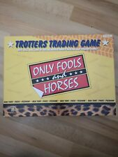 Only Fools and Horses Trading Game Board Game, Supplied by Gaming Squad
