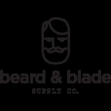 Beard & Blade on ebay
