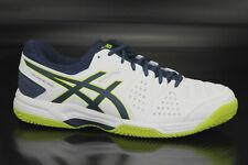 Asics Gel-Padel Pro 3 SG Padelschuhe Trainers Tennis Shoes Men E511Y-0149