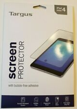 Targus Screen Protector for iPad mini 4 AWV1273US