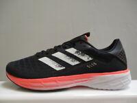 Adidas SL20 Femmes Course Baskets UK 7.5 US 9 Eur 41.1/3 Ref 3872