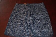 DKNY Jeans Mens  Shorts * New with Tags* Size 28  LAST ONE !!