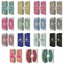 CAT Leather Mobile Phone Cases & Covers for Nokia