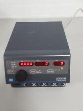 Thermo EC EC-135-90 Electrophoresis Dual Power Supply