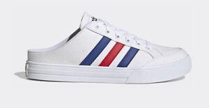 adidas VS SET MULE Men Shoes FX4848