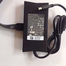 Original DELL Alienware M14x M17x 19.5V 7.7A 150W AC Adapter Charger