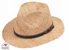 Hüte und Mützen Scippis S