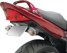 Competition Werkes Fender Eliminator Kit 2007-2012 Suzuki Bandit / 1S1250