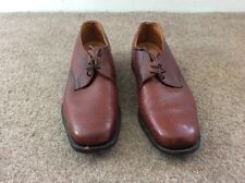 vintage mens shoes uk