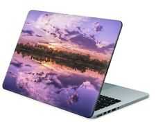 Universal Laptop Skin Notebook Netbook MacBook Aufkleber Sticker Panorama