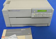 HP LaserJet 4L Series Laser Printer - Only 1,870 page count in an Excellent cond