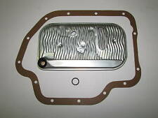 GM TH400 Automatic Transmission Filter Kit 1968-1998