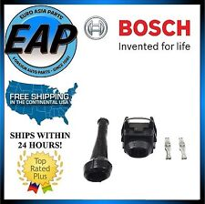For Audi 90 BMW 5 7 8 Series Porsche 911 VW Fox Fuel Injector Connector NEW