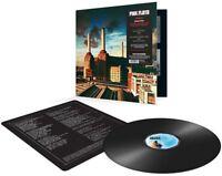 "Pink Floyd - Animals (NEW 12"" VINYL LP)"