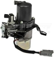10-11 LEXUS  RX350, RX450H - MADE IN JAPAN    SUSPENSION AIR COMPRESSOR  949-361