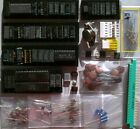 US+SELLER%3A+complete%2C+tested+IC+kit+%28for+Apple-1+clones+like+Mimeo%2C+Newton%2C+etc.%29