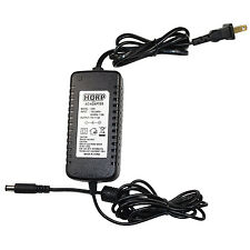HQRP AC Power Adapter for Sony SRS-BTX500 AC-E1530 1-492-282-11 Speaker