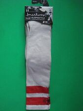 SMARTWOOL SKI SOCKS SLOPESTYLE MERINO WOOL LARGE NEW