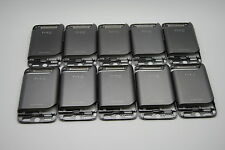 Lot of 8 OEM HTC Freestyle back set Housing used