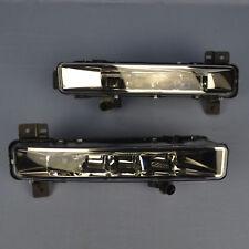 2x Nebelscheinwerfer LED OE BMW 5er G30 G31 links rechts 63177349131 63177349132