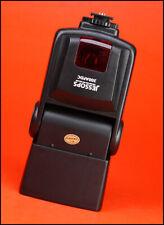 Jessops 300 AFD C Digital Speedlite Flash Unidad/Flash-para Canon DSLR