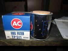 AC filter TP 511,GM5573263