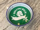 Rolling Rock Beer Tray Wall Hanger - Latrobe Brewing Company