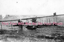 CO 182 - Sunken Sea Plane, Scilly Isles, Cornwall - 6x4 Photo