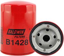 Engine Oil Filter fits 1989-1989 Pontiac Firebird  BALDWIN