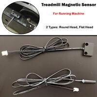 1 PC Ersatz Universal Laufband Magnetsensor Drehzahlsensor Für Laufband Zubehör