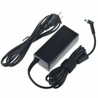 AC Adapter Charger for HP G9D74UA 15-R150NR Laptop Power Supply Cord PSU Mains