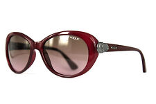 Vogue Sonnenbrille / Sunglasses VO2770-S 2148/14 56[]16 135 2N  // 391(47)