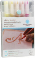 Martha Stewart Multi-Coloured Art & Craft Supplies