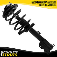 Front Left Quick Complete Strut Assembly Single for 2003-2007 Nissan Murano