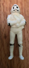 Vintage Star Wars German Stormtrooper Bootleg Figure