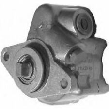 GENERAL RICAMBI Hydraulic Pump, steering system PI0177