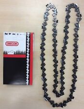 "FULL CHISEL OREGON CHAINSAW CHAIN 21LPX 72 drive link .325"" .058"" 1.5mm 21LPX072"