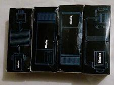 Minolta Autopak 8 D12 Accessories