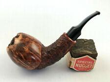 Neues AngebotPoul Winslow Crown Viking Pfeife pipe pipa Handmade in Denmark
