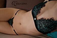Sexy Lola Luna  Scarlett  BH ( Bra )  Gr. S