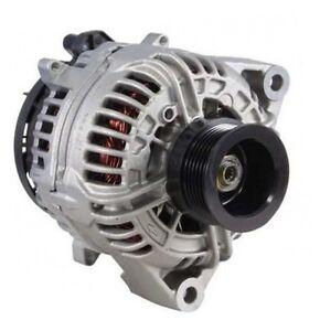 Original Bosch Lichtmaschine 12V 90A Iveco Vertis 504010576 0124325052 NEUTEIL