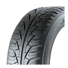 Uniroyal MS plus 77 215/60 R16 99H XL M+S Winterreifen