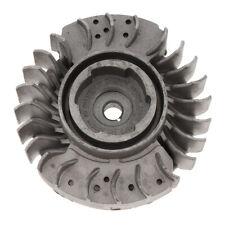 Kraftstoffverteilerrohr Für STIHL-Kettensäge 026 MS260 MS240 Ersatzteile